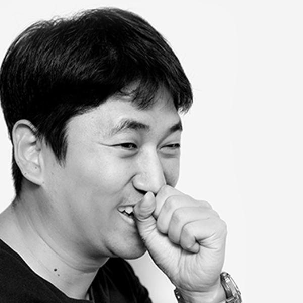 Jeong Jaehoon
