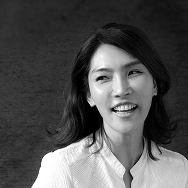 Choi Soojin